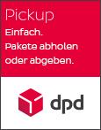 DPD-Shopbanner-Pickup-115x147