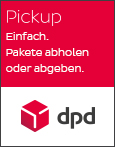 DPD-Shopbanner-Pickup-115x147