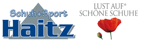 Schuh & Sport Haitz in Durmersheim